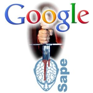 google-vs-sape