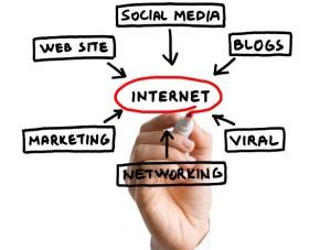 internet-marketing-strategies-small-business