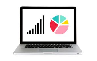 thumb_Ecommerce-Metrics-Customer-Acquisition.jpg_preview_500x313