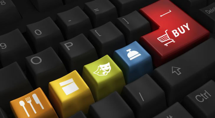 e-commerce-usability-guidelines