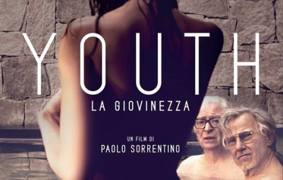 21737-paolo-sorrentino-cd-colonna-sonora-del-film-youth-la-giovinezza_jpg_620x250_crop_upscale_q85