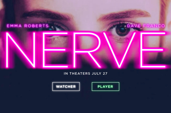 nerve-movie-trailer-poster-2016